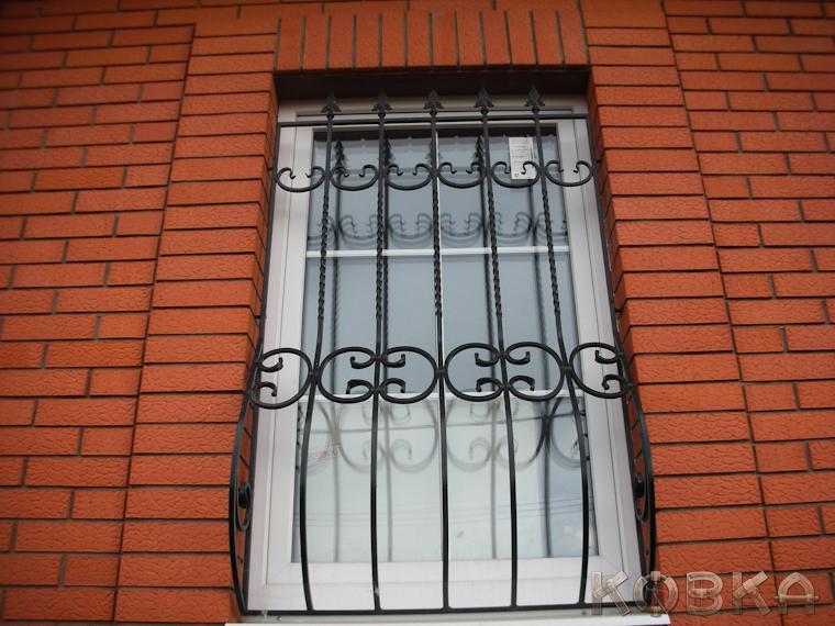 двери решётки входные дешево